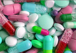 Aceclofenac Tablets, Albendazole Tablets, ATENOLOL